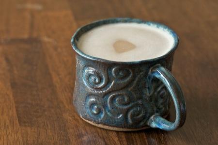 cup_of_coffee_in_handmade_mug