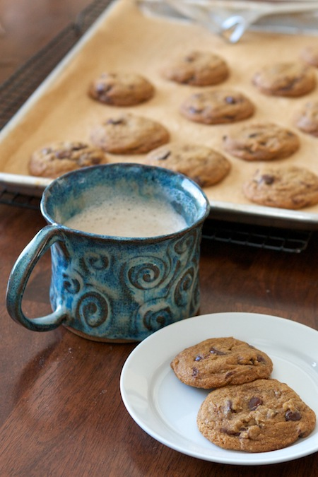 cookies_and_coffee