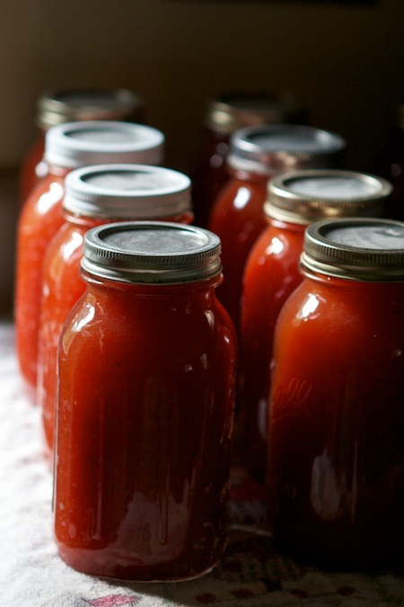 canning_tomato_soup 2