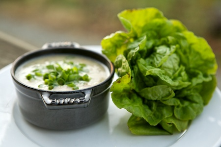 potato_soup 3