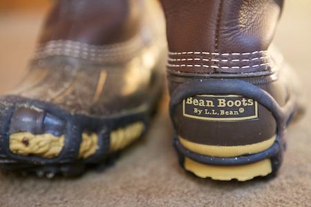 das boots 2