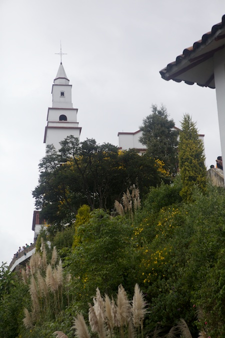 monserrate 7