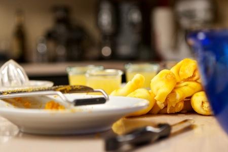 lemon zest (1)
