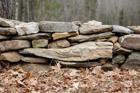 rock walls 3