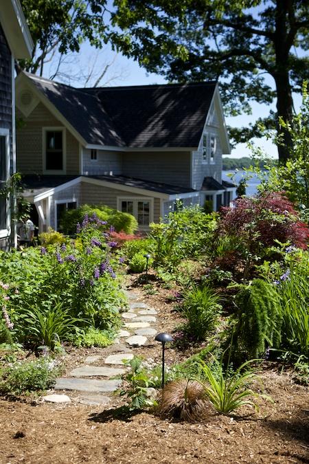 belfast garden tour 2 1