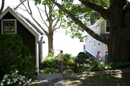 belfast garden tour 2 4