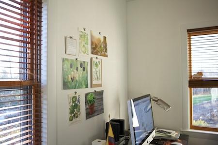 office art 2