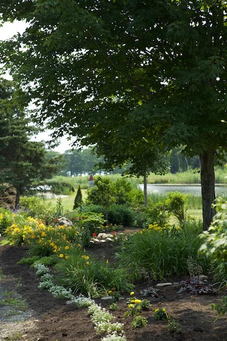 GRLT garden tour 2 3