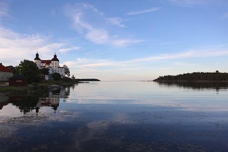 lacko-slott-castle-in-sweden-1
