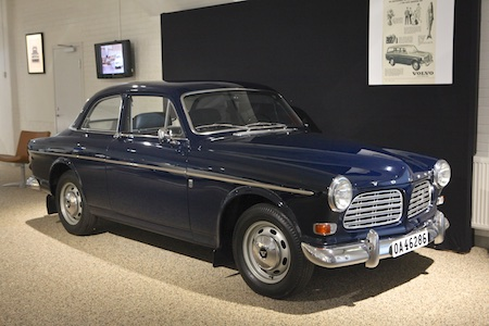 volvo-museum-in-gothenberg-9