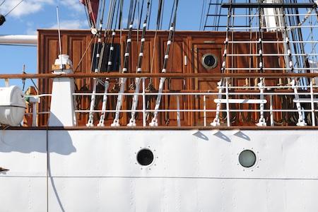 north-sea-tall-ships-regatta-gothenburg-2016-17