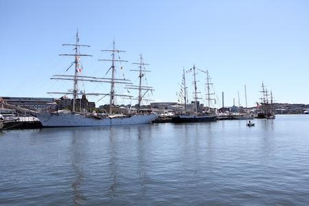 north-sea-tall-ships-regatta-gothenburg-2016-6