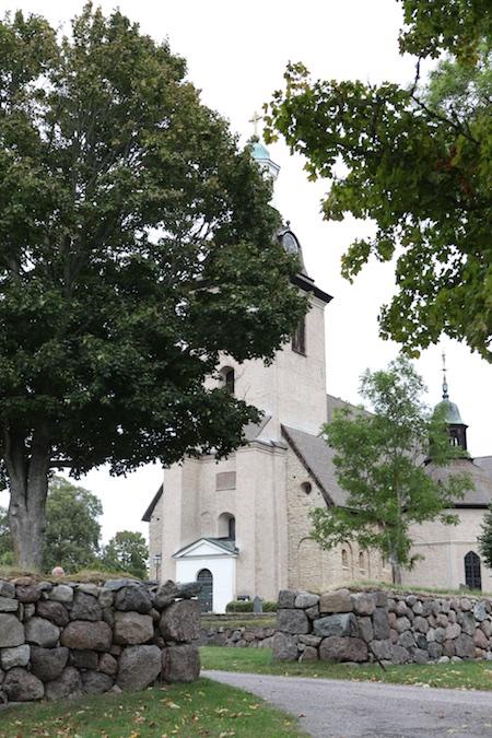 vreta-kloster-4