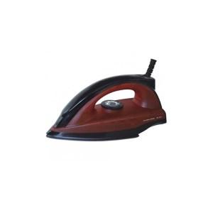 Lg pressing iron