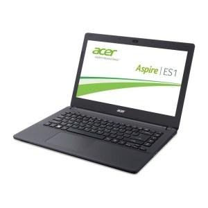 Acer aspire es-14 es1-431