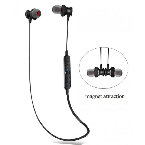 Sweatproof V4.0 Wireless Bluetooth Earphones