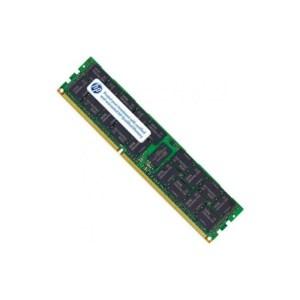 HP 4GB 1x4GB Single Rank X4 PC3L-10600R(DDR3-1333)