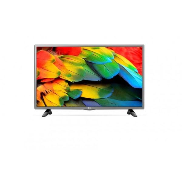 LG TV 32LF510A LG 32 INCH LED TV