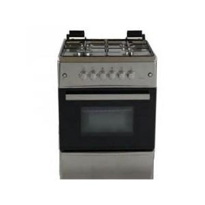MAXI 6060-2B -2P-BLACK