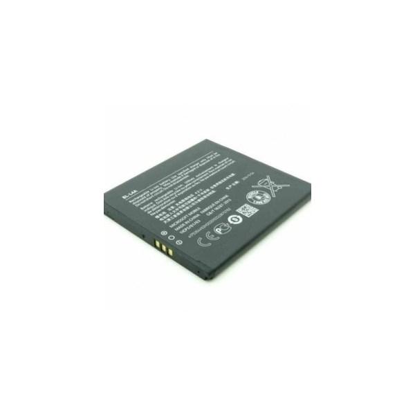 Nokia Lumia 535 Battery