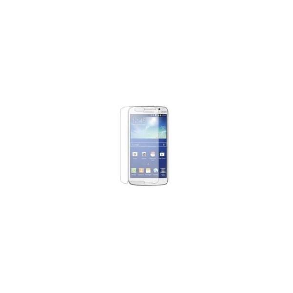 Screen Guard For Samsung Galaxy Grand 2