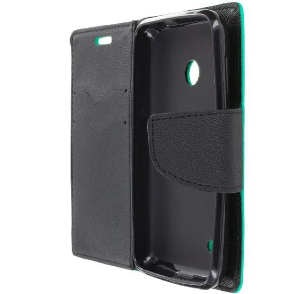 Nokia Lumia 530 case