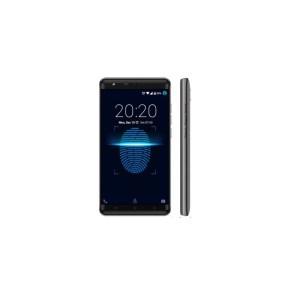 Fero PACE Fingerprint Scanner 1GB RAM- 32GB Dual Sim Android