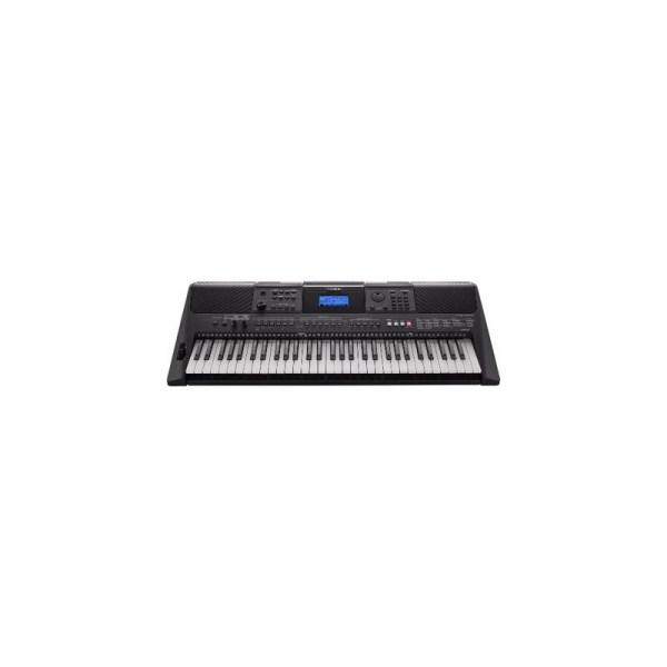 Yamaha Keyboard - PSR-E453