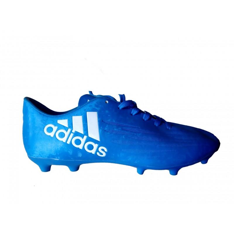 condón Cabra Londres  adidas Football Boot | Chip.ng