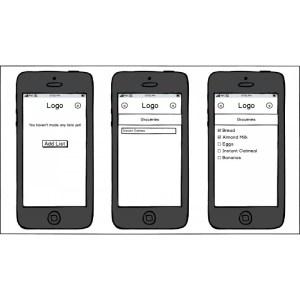 Basic App