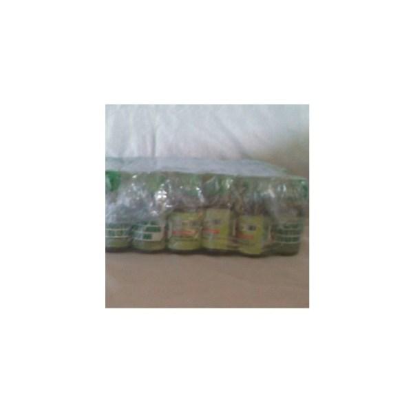 Carton of Cywe Baobab Oil