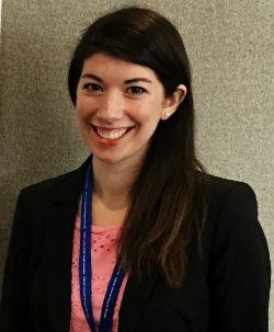 Jennifer Mandelbaum