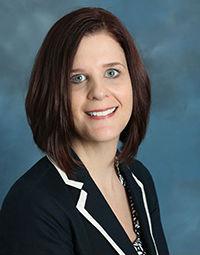 Katrina Walsemann, Ph.D.