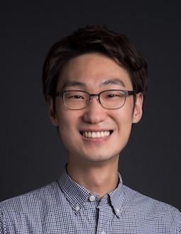 Bongki Woo, Ph.D.