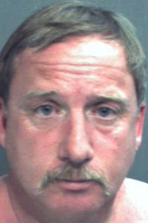 Man accused of molesting girls at Disney's Typhoon Lagoon