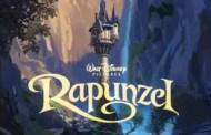 New Disney Rapunzel Photos