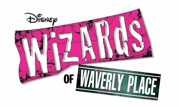 Disney's 'Wizards of Waverly Movie' casts spell over ratings