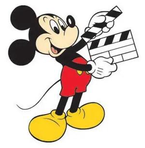 *Vote Now* Best Disney Movie of 2009
