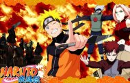 'Naruto Shippuden' is coming to Disney XD
