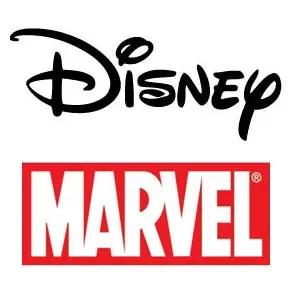 Marvel shareholders OK Disney acquisition