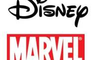 Disney/Marvel Facing Copyright Lawsuit