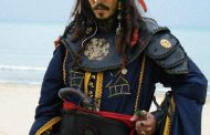 Johnny Depp may quit Pirates after Disney studio chief resigns