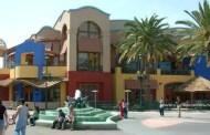 New bar opening in Downtown Disney - Disneyland