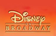 Classic Disney Movies Brought to the Broadway Stage for Renewed Enjoyment