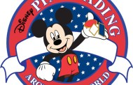 Beginners Guide to Disney Pin Trading