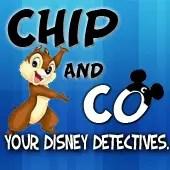 Disney Dining Spreadsheet – Updated Oct 2009