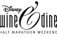 Disney Sports Announces New Wine & Dine Half-Marathon
