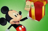 For our Canadian friends - Walt Disney World Resort Discounts on Room Packages