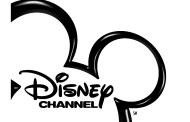 Vote Now for Disney Channel New Year's Eve programming