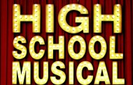 Disney takes 'High School Musical' to China